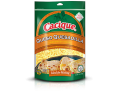 Save $1.00 off ONE (1) Cacique® Mexican-Style Shredded Cheese