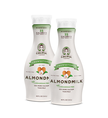 Save $2.00 off Califia Farms Unsweetened Almond Milk 48oz (momsmeet.com)