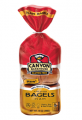 $1.00 off any Canyon Bakehouse gluten-free item