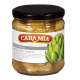 Save 75¢ off any ONE (1) Cara Mia product