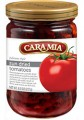 Save 75¢ On Any One (1) Cara Mia Product
