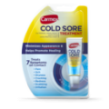 Save $3.00 on Any ONE (1) Carmex® Cold Sore Treatment