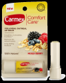 Save $0.45 off one Carmex Comfort Care Product