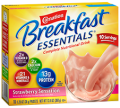 Save $2.00 off two Carnation Breakfast Essentials