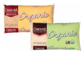 Save $1.00 off ONE (1) Carolina® Organic White or Brown Rice 2lb bag