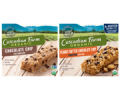 Save $1.00 off ONE (1) any flavor/variety Cascadian Farm™...