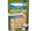 Save $1.00 off TWO PACKAGES Cascadian Farm™ Granola any flavor/variety