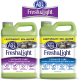 Save $1.00 off one jug of Cat's Pride® Fresh & Light®