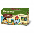 Save $1.00 off Celestial Seasonings Tea