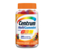 Save $1.00 off any one (1) Centrum® Vitamints (60ct or larger)