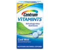 Sign up for a free sample of Centrum Vitamints, then share with a friend to get a $2.50 off coupon for any Centrum Vitamins product 60 ct or larger