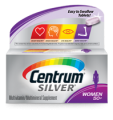Save $2.00 off any Centrum® Multigummies® Multivitamin (70ct or larger)