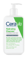Save $2.00 off ONE (1) CeraVe® product, except trial sizes, including baby products, lotion and facial cleanser