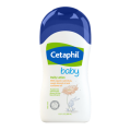 Save $1.00 off any Cetaphil® Baby product (excluding bars and travel sizes)