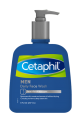 Save $2.00 off any Cetaphil® Men product