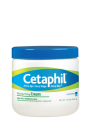 Save $1.00 off any Cetaphil® product (excluding bars and travel sizes).