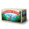 Save $0.75 on any one (1) Challenge Butter product