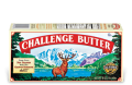 Save 50¢ When you buy any One (1) Challenge Butter Product