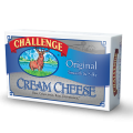 Save $1.00 on any one (1) NEW Challenge Cream Cheese