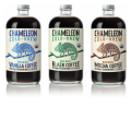Save $2.00 off ONE (1) 32 oz. Bottle of Chameleon Cold-Brew Coffee Concentrate