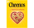 Save $1.00 when you buy TWO (2) BOXES any flavor General Mills Big...