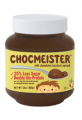Save $1.00 off any jar of Chocmeister Chocolatey Hazelnut Spread,...