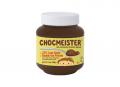 $1.00 off any jar of Chocmeister Chocolatey Hazelnut Spread, 13oz