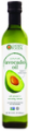 Save $1.50 on any ONE (1) Chosen Foods 500 mL Avocado Oil