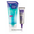 Save $1.00 off any (1) CLEAN & CLEAR® product (excludes trial and travel sizes)