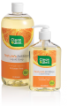 Save $1.00 on any Clean Well Product, 4 oz or larger