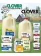 Save $0.75 off any Clover Stonetta Farms product