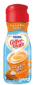 Save $0.75 off ONE (1) NESTLE® COFFEE-MATE® Liquid Coffee Creamer 16 oz. or 32 oz (exclusions apply)