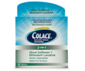 Save $2.00 on ONE (1) Colace® 2-IN-1 (formerly Peri-Colace®)