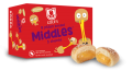 Save $1.00 off Cole's Middles