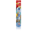 SAVE $0.50 On any Colgate® Kids Toothbrush