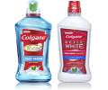 Save 75¢ off any Colgate® Mouthwash or Mouth Rinse (200mL or larger)
