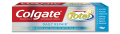SAVE $0.75 On any Colgate Total™ Daily Repair Toothpaste (3 oz or larger)