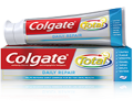 SAVE $0.75 On any Colgate Total® Advanced Toothpaste (3 oz or larger)