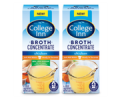 Save $1.00 off ONE (1) College Inn® Broth Concentrate Product