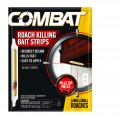 Save $1.00 on one (1) Combat® product