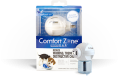 Save $5.00 off ONE (1) Comfort Zone® Product