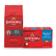 Save $1.50 off ONE (1) Community® Coffee Bag or K-Cup® Box
