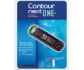 Save $10.00 on any ONE (1) CONTOUR®NEXT ONE meter