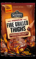 Save $1.50 off ONE (1) bag of Cooked Perfect Fire Grilled Chicken