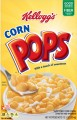 SAVE $1.00 on TWO Corn Pops® Cereals