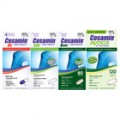 Save $3.00 on any ONE (1) Cosamin® Joint Health Supplement