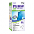 Save $3.00 off ONE (1) Cosamin® Product