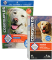Save $2.00 on any  ONE (1) Cosequin for Cat Joint Health Supplement