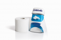 Save $0.55 on COTTONELLE® CleanRipple® Toilet Paper