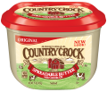 Save $0.55 on any one (1) Country Crock® product